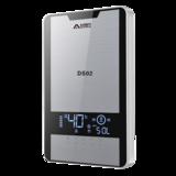 V-85-DS02 价格:2999
